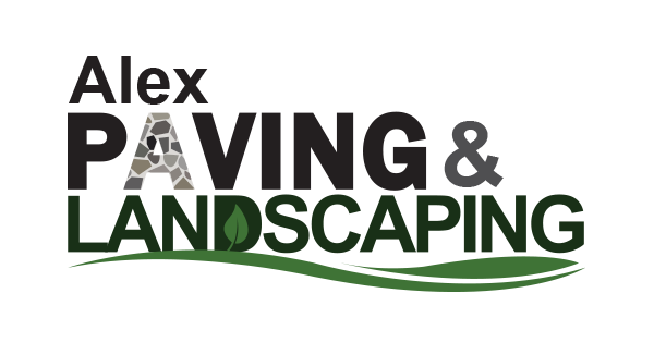 Alex Paving & Landscaping