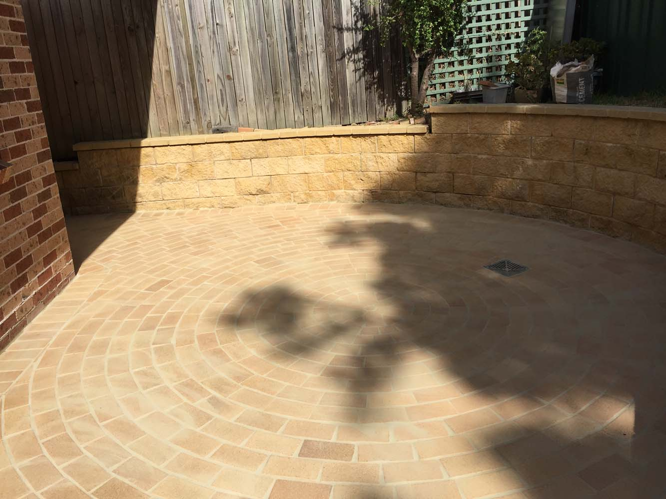 Paving Contractors Sydney | Alex Paving & Landscaping